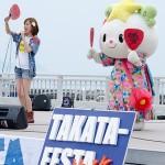 TAKATA-FEST