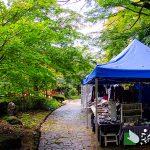 熱海梅園アートフェスティバル